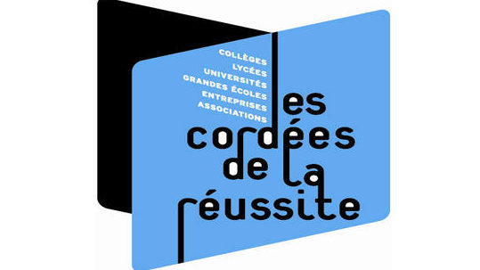 Cordees-de-la-reussite_article_620_312.jpg